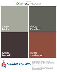 857 best paint images on pinterest color palettes benjamin