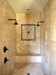 bathroom shower niche ideas 14 best shower niche ideas images on shower niche