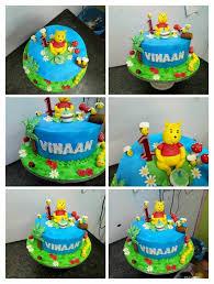 cake maker le torta the cake maker home