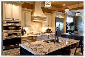 Lowes Kitchen Countertop - kitchen cultured marble countertops kitchen countertop materials