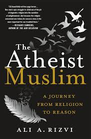 atheist muslim the amazon co uk a ali rizvi 9781250094445 books