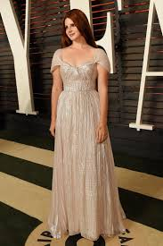 Vanity Fair After Oscar Party 284 Best Vanity Fair At The Oscars Images On Pinterest Hollywood