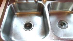 smelly kitchen sink drain smelly kitchen sink drain kitchen sink stinks kitchen sink stinks