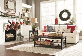 williams and sonoma black friday the best black friday and cyber monday deals from home decor sites