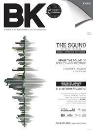 bk magazine 707 15 september 2017 by bk magazine issuu