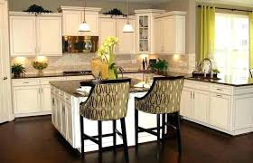 top of kitchen cabinet decor ideas pictures of decorating on top kitchen cabinets cabinet ideas decor