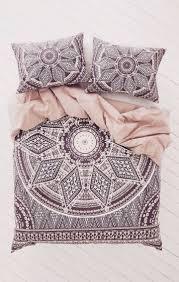 ll bean home decor comforter sets twin cheap queen clearance monroe midnight set best