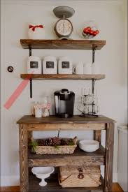 kitchen accessories ideas kitchen room farmhouse kitchen sink farmhouse kitchen blinds