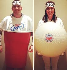 awesome costumes 50 costumes for couples you must to try awesome
