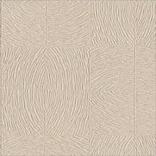 textured wall designer imported wallpaper wallpaper manufacturer from pune