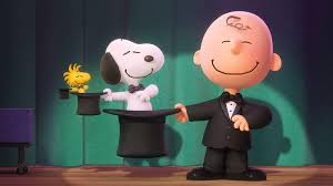 charlie brown thanksgiving 1973 peanuts the legacy of charlie brown creator charles m schulz
