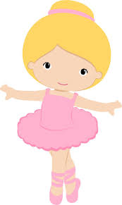 33 best ballerina images on pinterest ballerina party clip art
