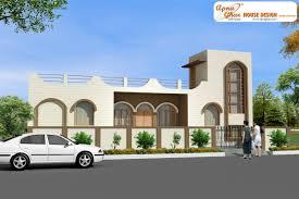 simplex house design apnaghar house design page 3