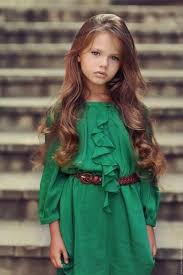 johnbeerens hairstyler 80 best hair for kids images on pinterest kids fashion boy
