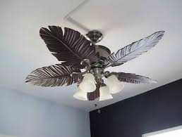 ceiling fans fancy design with lights u2014 l shaped and ceiling