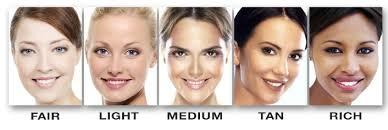 it cosmetics celebration foundation light reason to rejoice it cosmetics celebration foundation