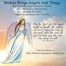 Seeking You Lost Wings Broken Wings Things Workplace Office Munhall