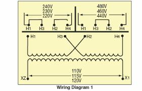 transformers power transformers voltage transformers