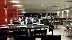 maya dhaba restaurant suva