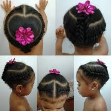 nigeria baby hairstyle for birthday the 25 best mixed girl hairstyles ideas on pinterest mixed