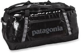 patagonia sale black friday patagonia black hole duffel 90l rei com