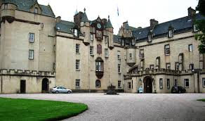 house with tower my muse u0027s musings exploring scotland 1 castle at a time part 24