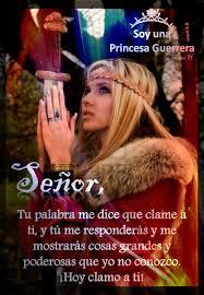 imagenes de guerreras espirituales la palabra de dios frasesitas espirituales pinterest la
