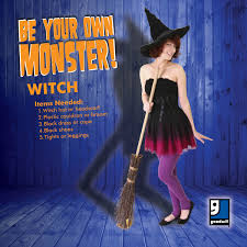 costume witch shoes easy diy halloween costumes from goodwill goodwill industries of
