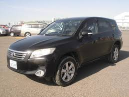 honda crossroad 2008 vehicles vehicle direct new zealand nz