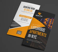 booklets templates premium brochure templates booklets and tri folds with secret