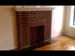 beautiful studio for rent bronx castle hill westchester ave