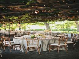 wedding venues southern california ten things you need to about garden wedding venues