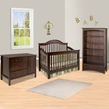Dexbaby Safe Sleeper Convertible Crib Bed Rail White Baby Products Dexbaby Safe Sleeper Convertible Crib Bed Rail