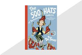 childrens books that influenced famous lives readers digest the
