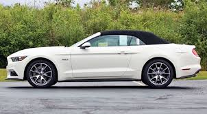 mustang 50 year limited edition 2015 mustang 50 year limited edition 2015 mustang forum