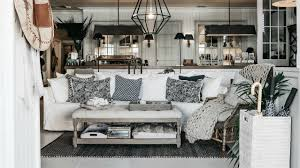 country homes and interiors moss vale home htons homewares lifestyle store bowral