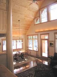 bear creek lumber featured projects lost river construction