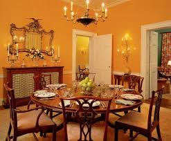 10 best kitchen images on pinterest burnt orange kitchen house