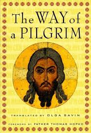 way of the pilgrim what do copts think of the way of a pilgrim and the pilgrim
