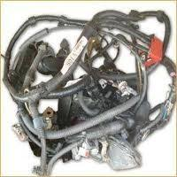 automobiles wire harness automotives wire harness manufacturers