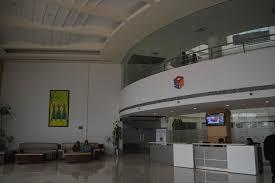 2d And 3d Interior Designer In West Delhi And Delhi Ncr Law Colleges In Delhi Ncr Htcampus