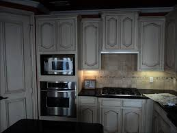 Stained Kitchen Cabinets Kitchen Light Gray Kitchen Cabinets White Kitchen Cabinet Ideas