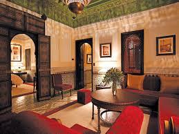 Moroccan Room Decor Moroccan Living Room Decor Moroccan Themed Living Room Decor