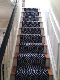 Stair Runner Rugs Rugs U0026 Floor Decor Archives Lorri Dyner Design