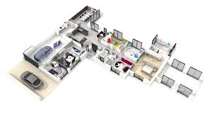 simulation 3d chambre simulateur salle de bain 3d best creation de salle bain