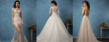 wedding plan and decor ideas wedding gowns off the shoulder bridal