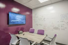 meeting rooms at the martin trust center for mit entrepreneurship