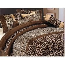 Safari Decorating Ideas For Living Room Safari Bedroom 17357