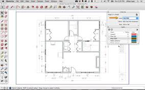 Smartdraw Tutorial Floor Plan by Window Drawing Plan U0026 Plans And Elevations Of Windows In Various