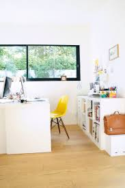 Room Office by 69 Best Community Open Space Images On Pinterest Open Spaces